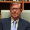 Prof. Giuseppe De Benedittis